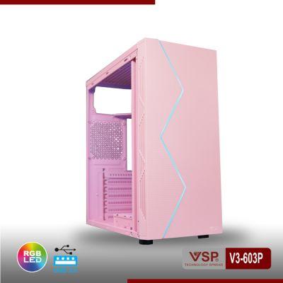 Vỏ Nguồn Máy Tính VSP V3-603P