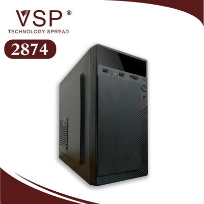 Vỏ Nguồn Máy Tính VSP 2874