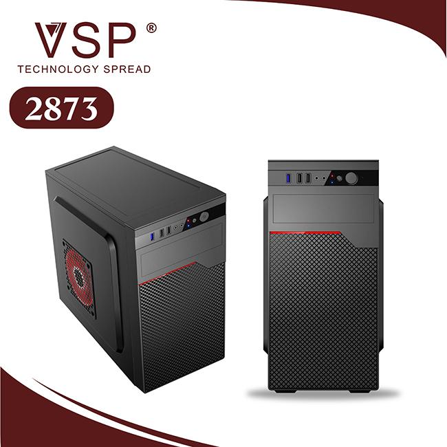 Vỏ Nguồn Máy Tính VSP 2873