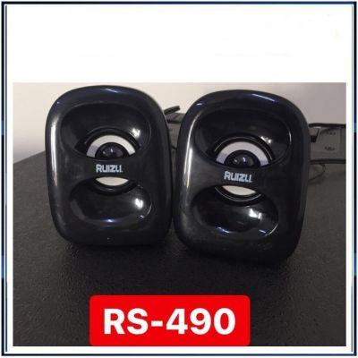 Loa 2.0 Ruizu RS-490