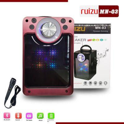 Loa Bluetooth MN-03