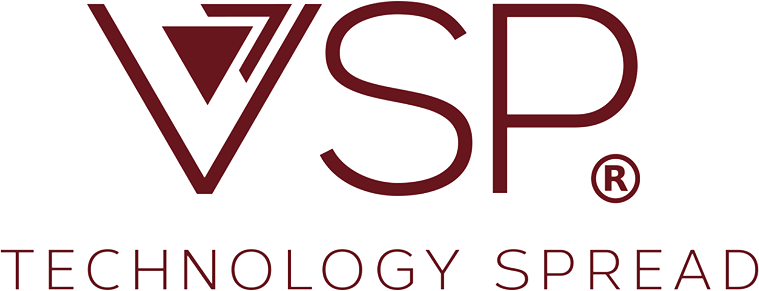 VSP - Technology Spread
