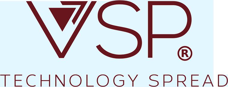 VSP - Technology Spread